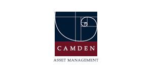 Camden Asset Management