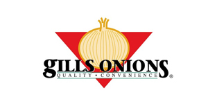 Gills Onions