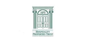 Hospitality Properties Trust