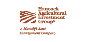 Hancock Investment Group