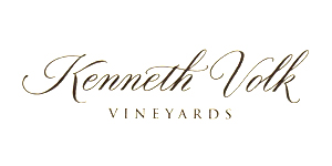 Kenneth Volk Vineyards