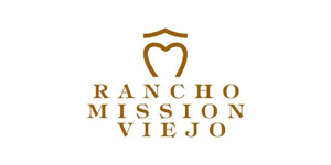 Rancho Mission Viejo