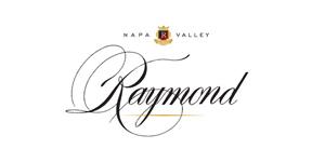 Raymond Napa Valley