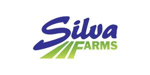 Silva Farms