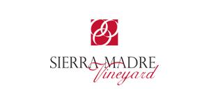 Sierra Madre Vineyard