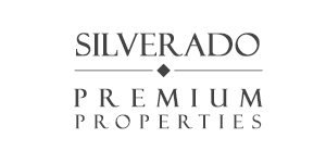 Silverado Premium Properties