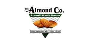 The Almond Company