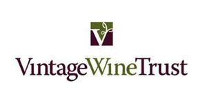 Vintage Wine Trust