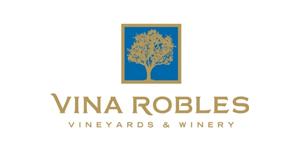 Vina Robles